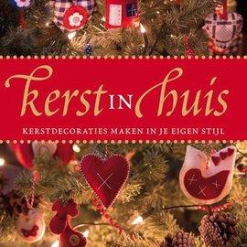 Tirion Creatief Kerst in huis