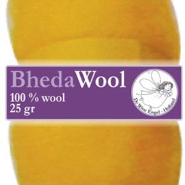 Bhedawol Lichtoranje