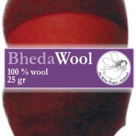 Bhedawol Warmrood