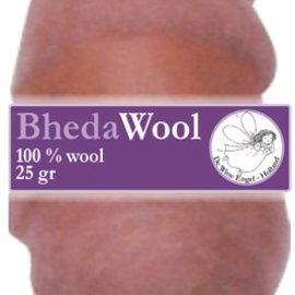 Bhedawol Oudroze