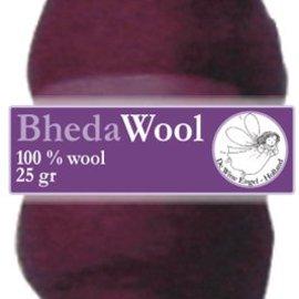 Bhedawol Rodekool