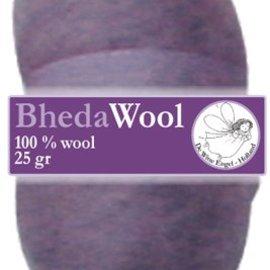 Bhedawol Lila