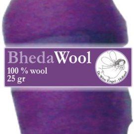 Bhedawol Lavendel
