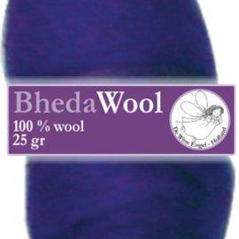 Bhedawol Paars