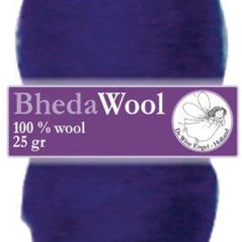 Bhedawol Koningsblauw