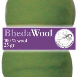 Bhedawol Appelgroen
