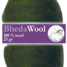 Bhedawol Mosgroen