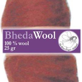 Bhedawol Terra