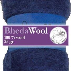 Bhedawol Navyblauw