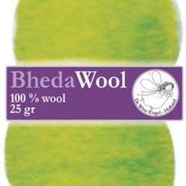 Bhedawol Limoen