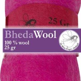 Bhedawol Roodroze