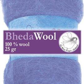 Bhedawol Heel licht blauw