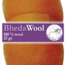 Bhedawol Oranje