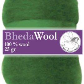 Bhedawol Groen