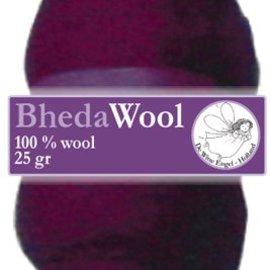 Bhedawol Roodpaars
