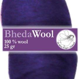 Bhedawol Blauwpaars