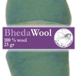 Bhedawol Munt