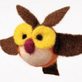 Wisebird
