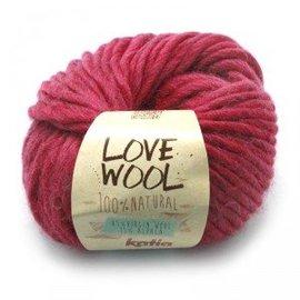 Love Wool 116