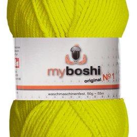 MyBoshi 7010-115 Avocado