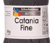 Catania Fine