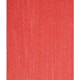 Catania Fine Koral 1003