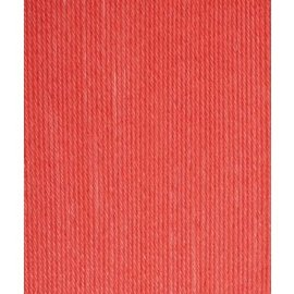 SMC Schachenmayr Catania Fine Koral 1003