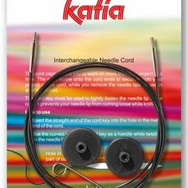 Knitpro Verwisselbare kabel 120 cm
