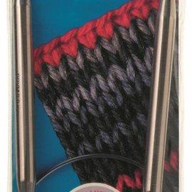 Prym Rondbreinaald 12mm - 60cm