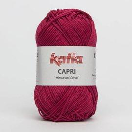 Capri 82129