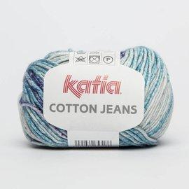 Cotton Jeans 103