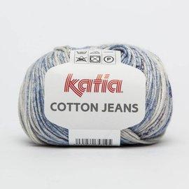 Cotton Jeans 104