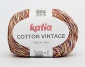 Cotton Vintage