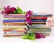 Breiboeken