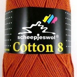 Cotton 8 - 671