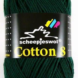 Scheepjeswol Cotton 8 - 713