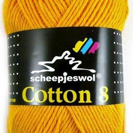 Scheepjeswol Cotton 8 - 714