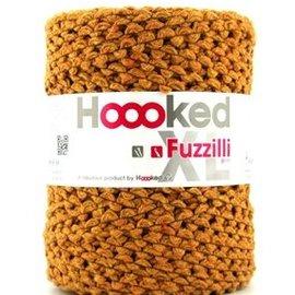 Fuzzilli XL Jump