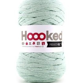 Hoooked Ribbon XL Early Dew