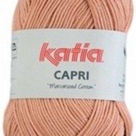 Capri 82148