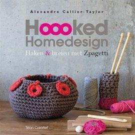 Hoooked Hoooked Homedesign