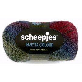 Scheepjeswol Invicta Colour 956