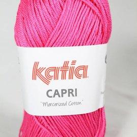 Capri 82155