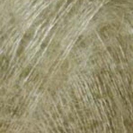 MOHAIR LUXE 6980196