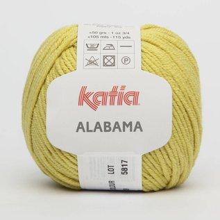Alabama 39