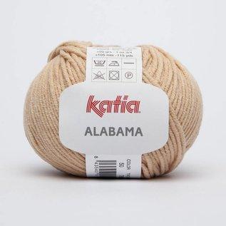 Alabama 50