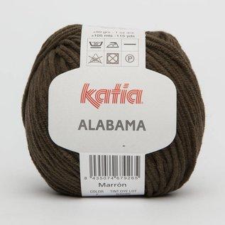 Alabama 7