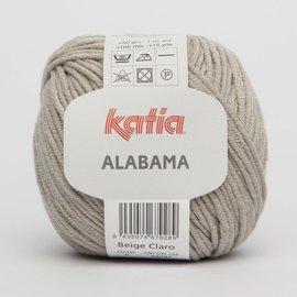 Alabama 9