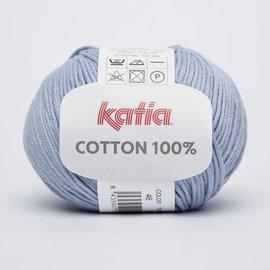 Cotton 100% 46