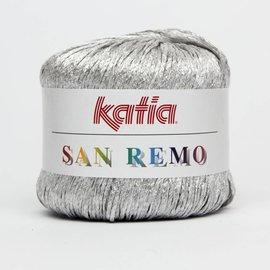 San Remo 75